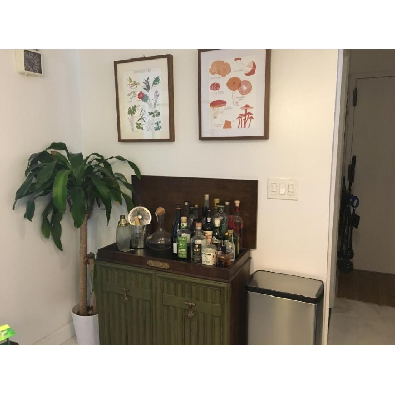Bar/Beverage Storage - image-4