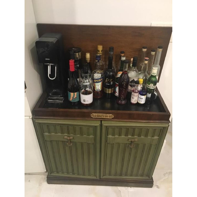 Bar/Beverage Storage - image-5