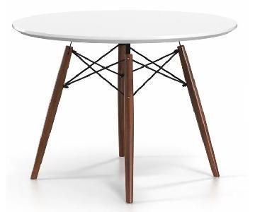 AllModern Blake Dining Table