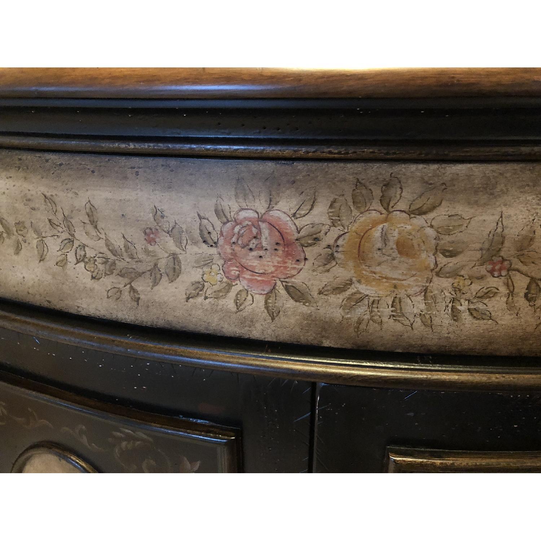 Hooker Furniture Demilune Storage Credenza - image-2