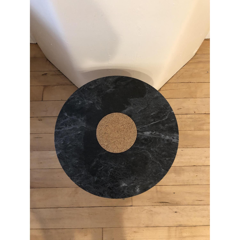 Frama Sintra Table in Blacks - image-2