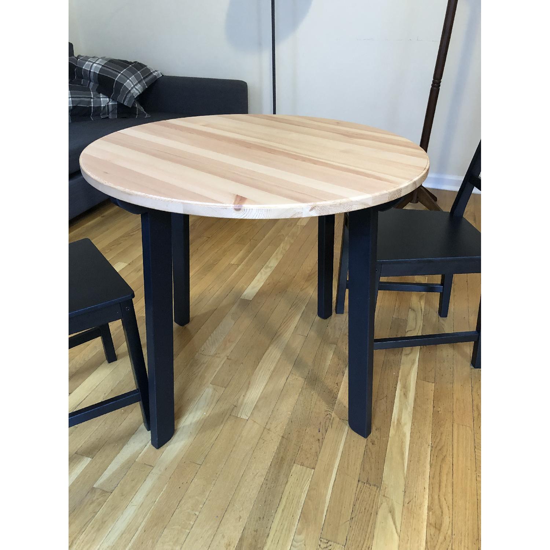 Ikea Gamlared Table - image-1