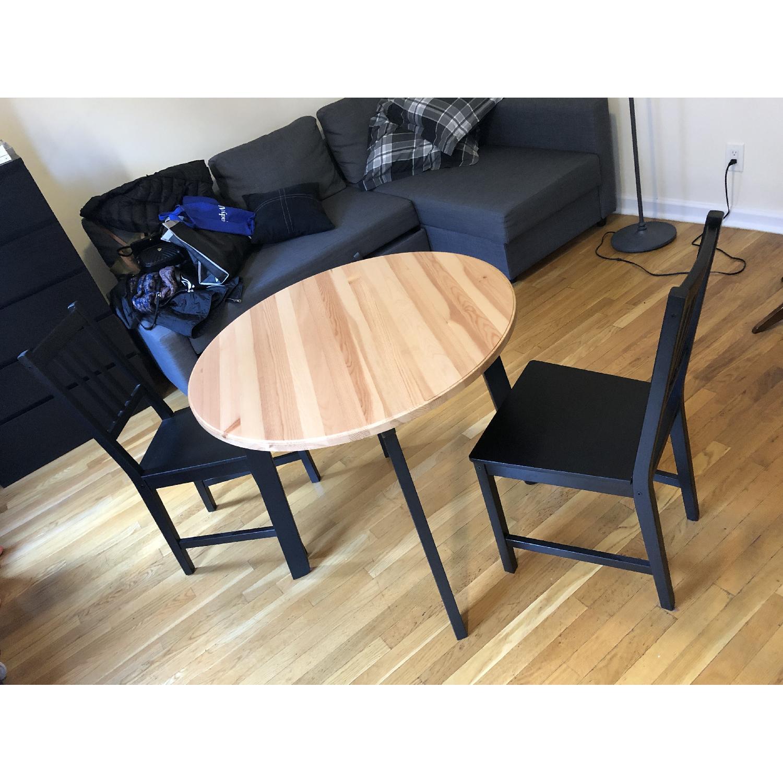 Ikea Gamlared Table - image-2
