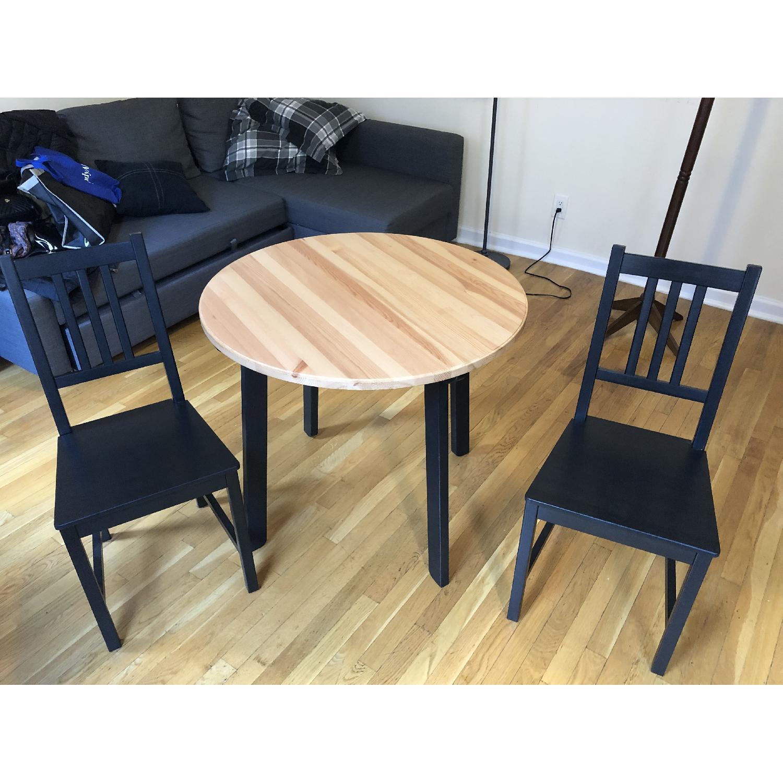 Ikea Gamlared Table - image-3