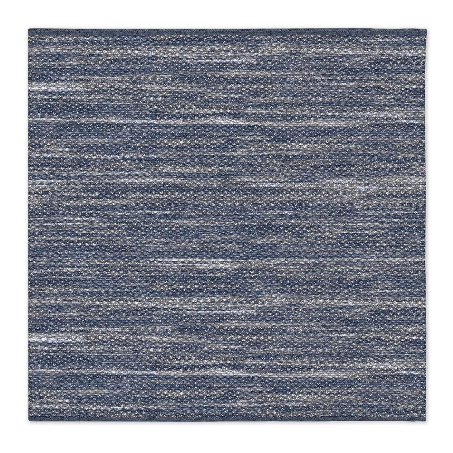 West Elm Reef Jute Rug