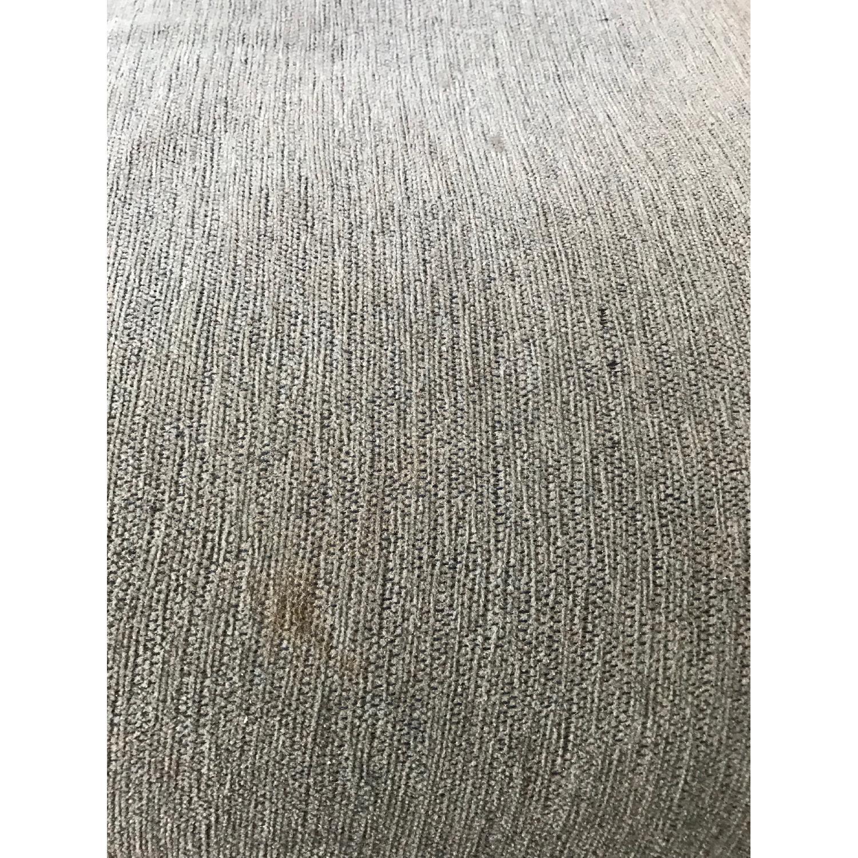 Full Size Wood Frame Futon - image-5