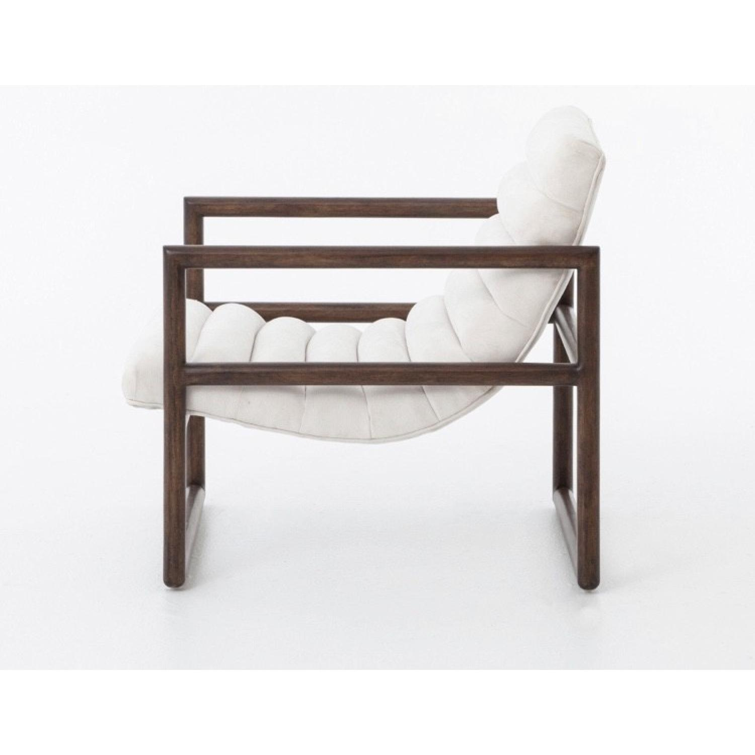 France & Son Fitz Chairs - image-1