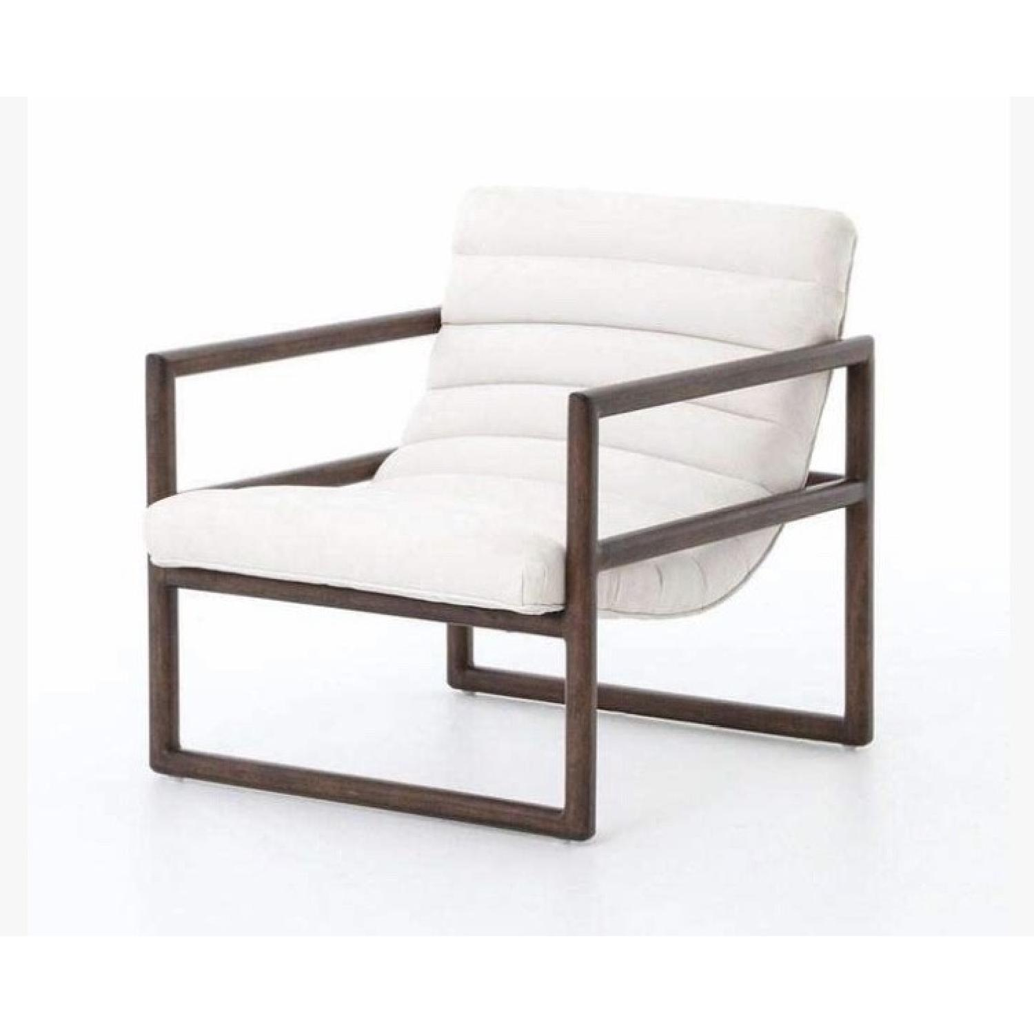 France & Son Fitz Chairs - image-2