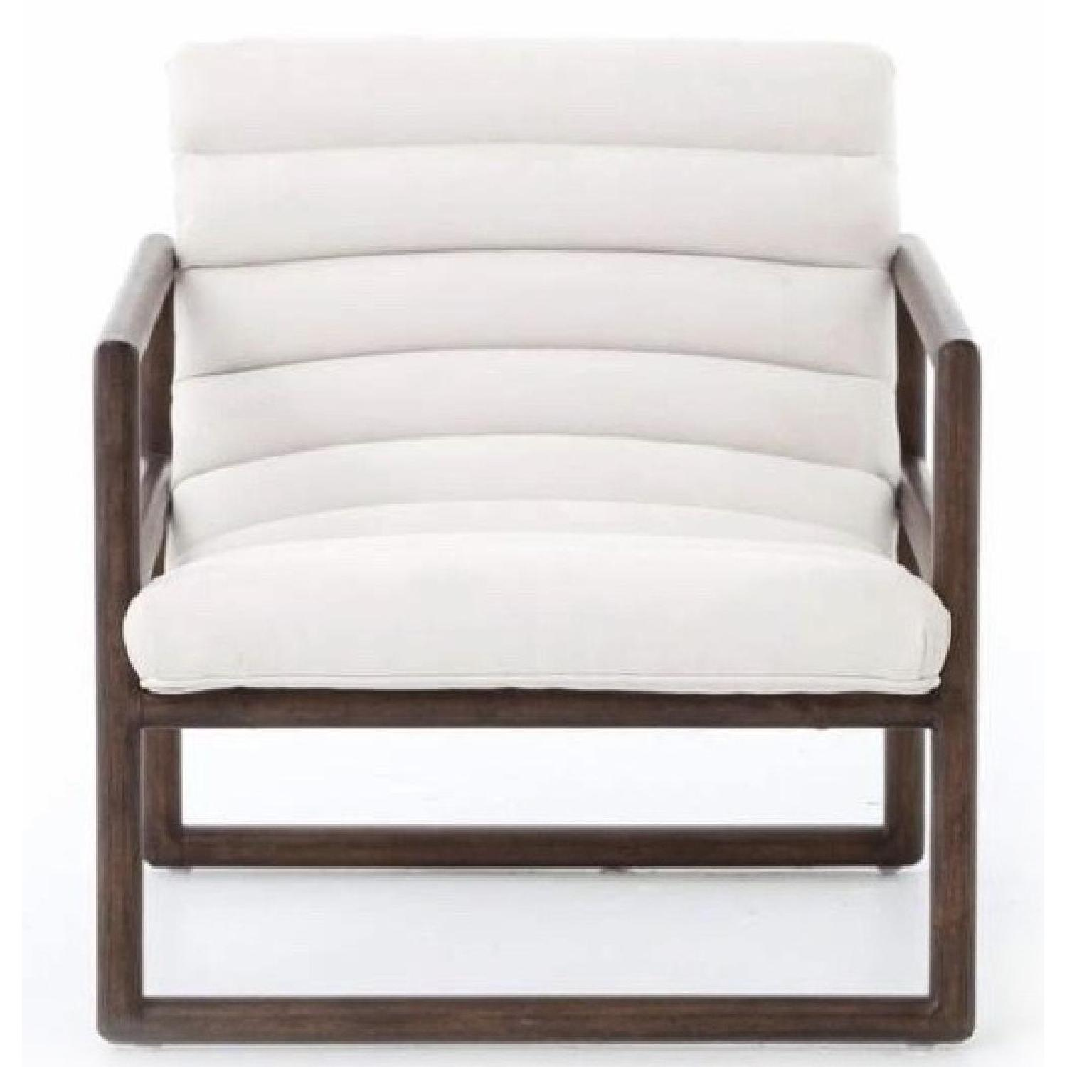 France & Son Fitz Chairs - image-0
