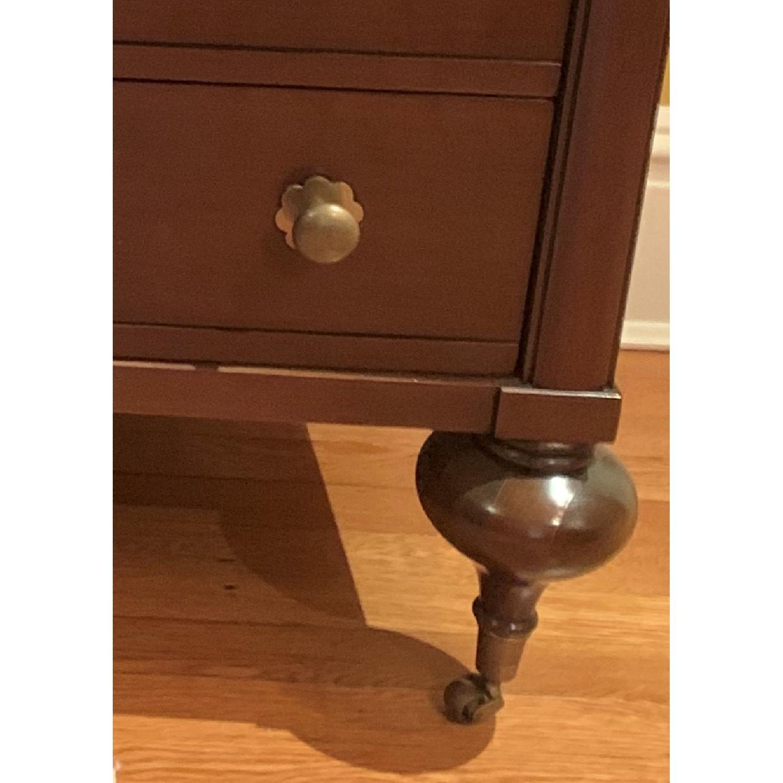 Grange 3-Drawer Bureau/Dresser - image-1