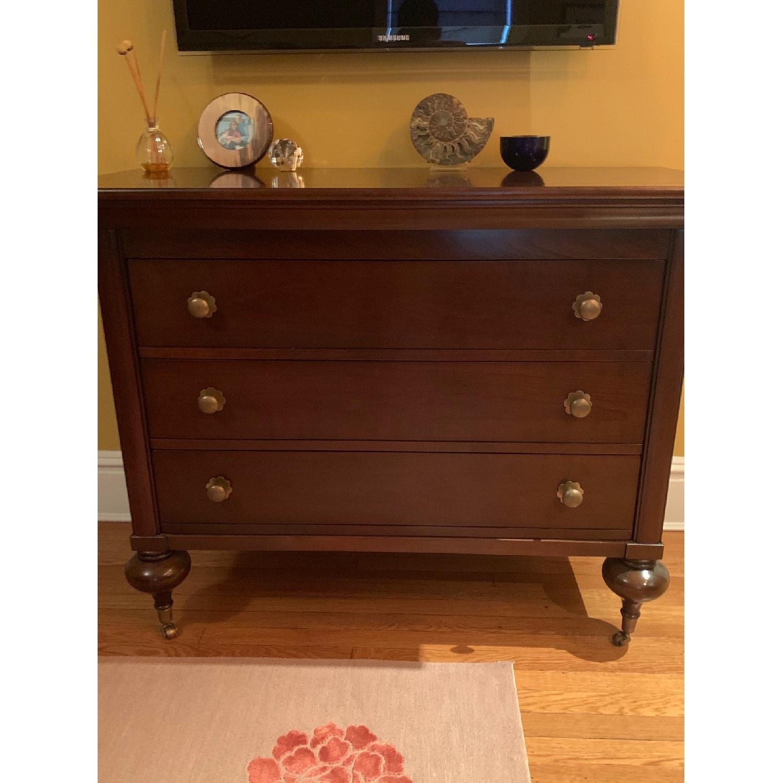 Grange 3-Drawer Bureau/Dresser - image-2