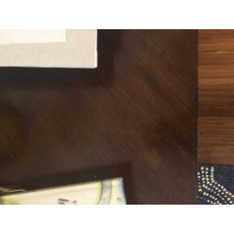 Mitchell Gold + Bob Williams Wood Coffee Table - image-3