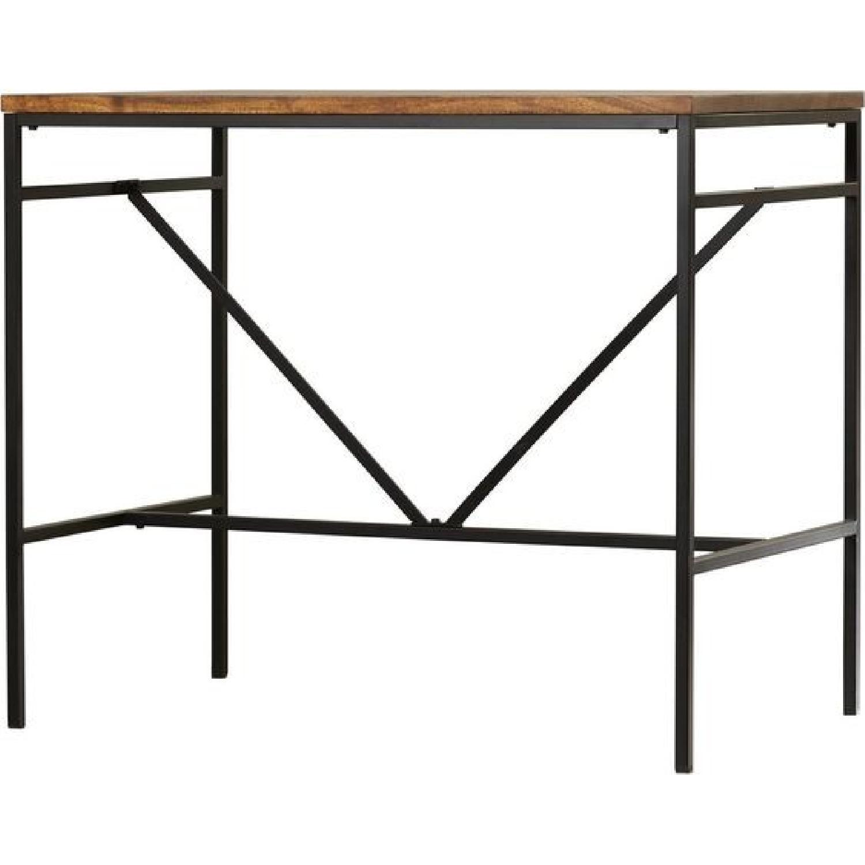 Trent Austin Design Cortaro Pub Table - image-0