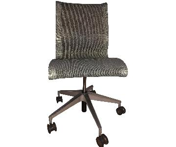 Best Used Chairs For Sale Aptdeco