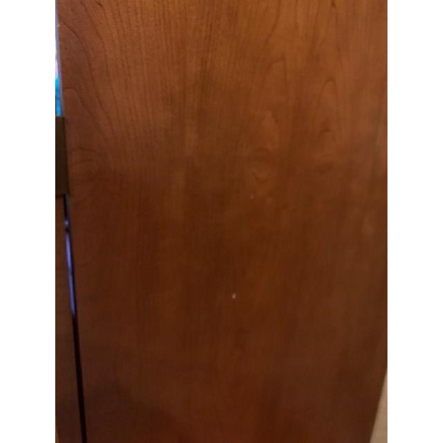 Hooker Furniture Media Cabinet/Armoire in Mahogany Finish - image-13