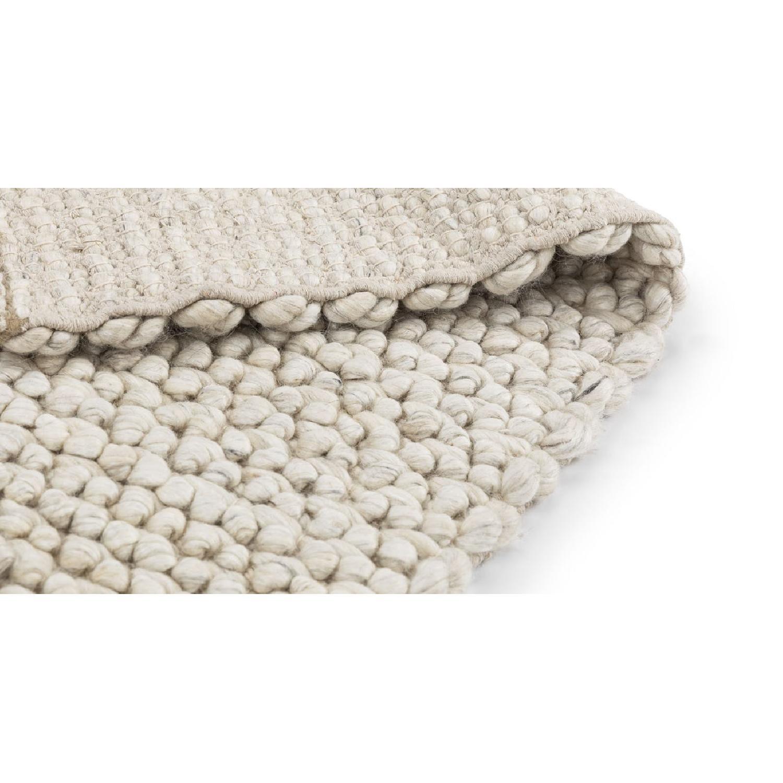 Article Hira Natural Ivory Rug - image-3