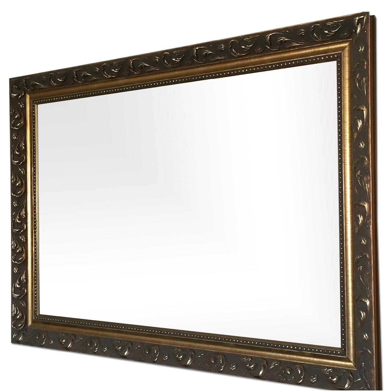 Decorative Wall Mirror - image-0