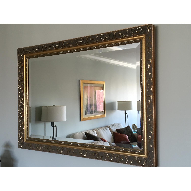 Decorative Wall Mirror - image-1