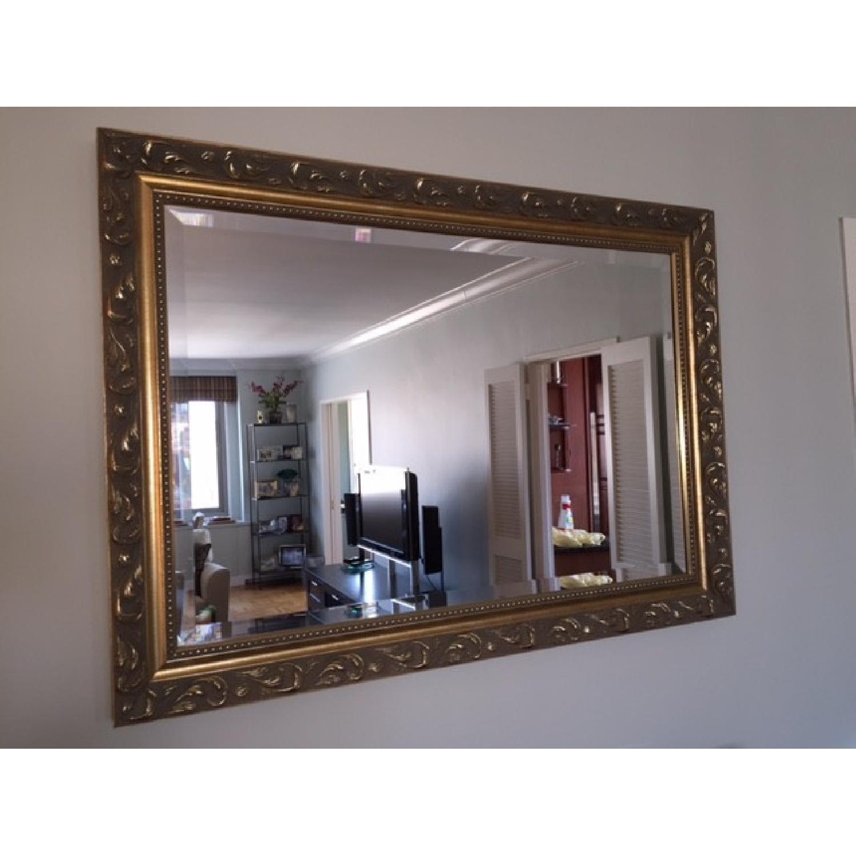 Decorative Wall Mirror - image-2