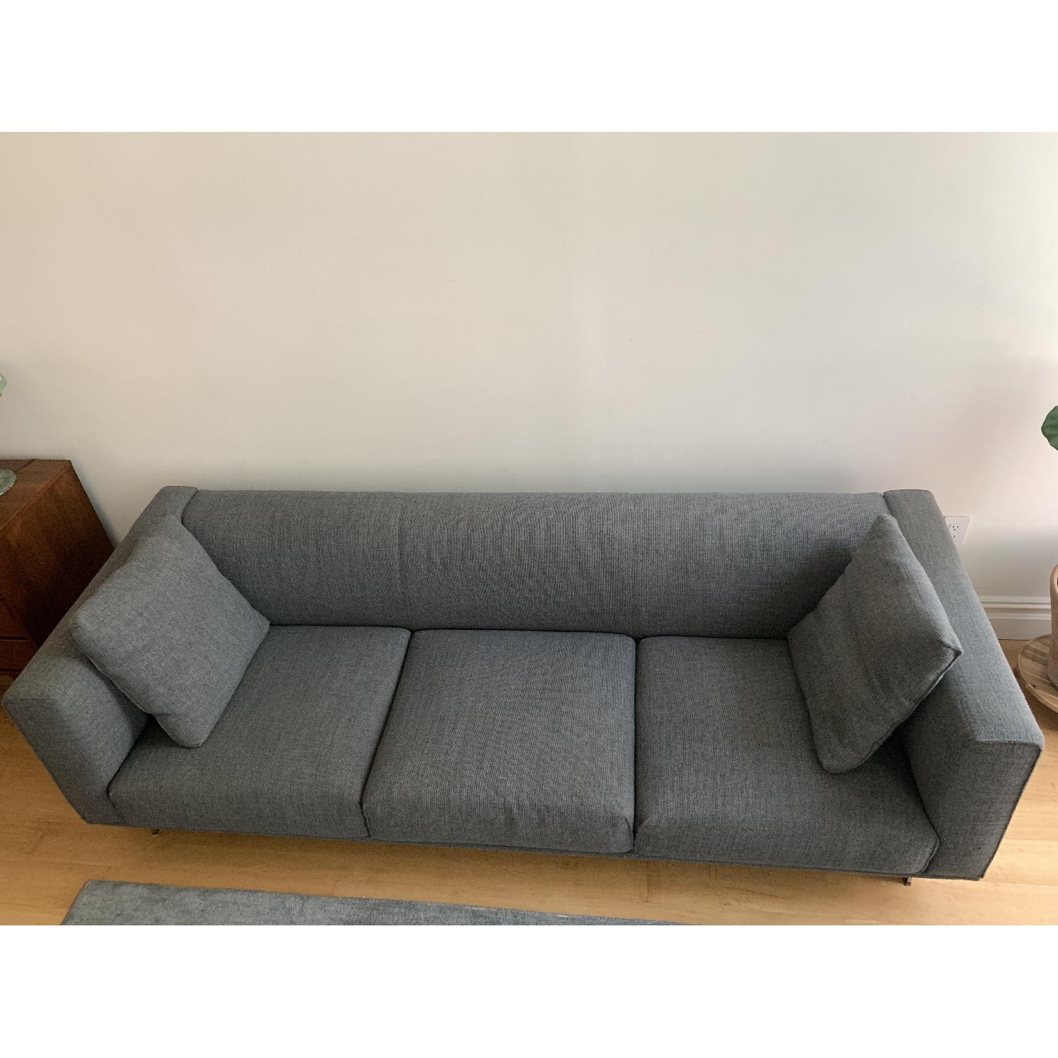 Design Within Reach Bilsby 3 Seater Sofa - image-2