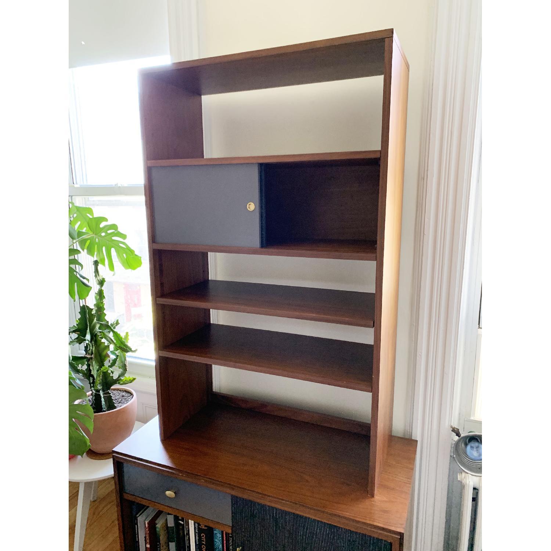 Dwell Studio Pace Etagere 2 Piece Bookshelf - image-14