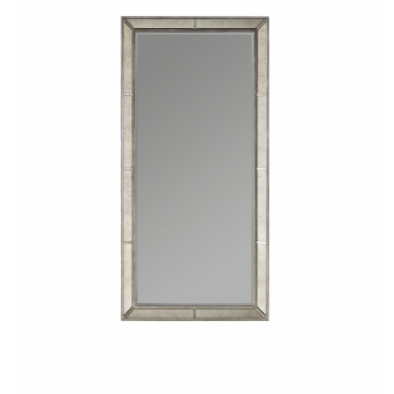 Avalon Furniture Lenox Floor Mirror - image-2