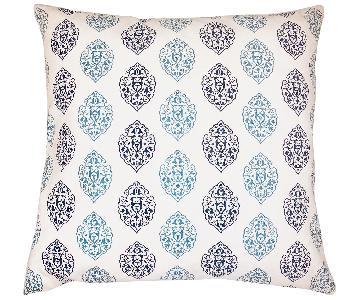 One Kings Lane Decorative Throw Pillow