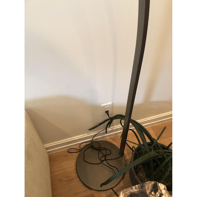 Room & Board Streeter Arc Floor Lamp - image-1