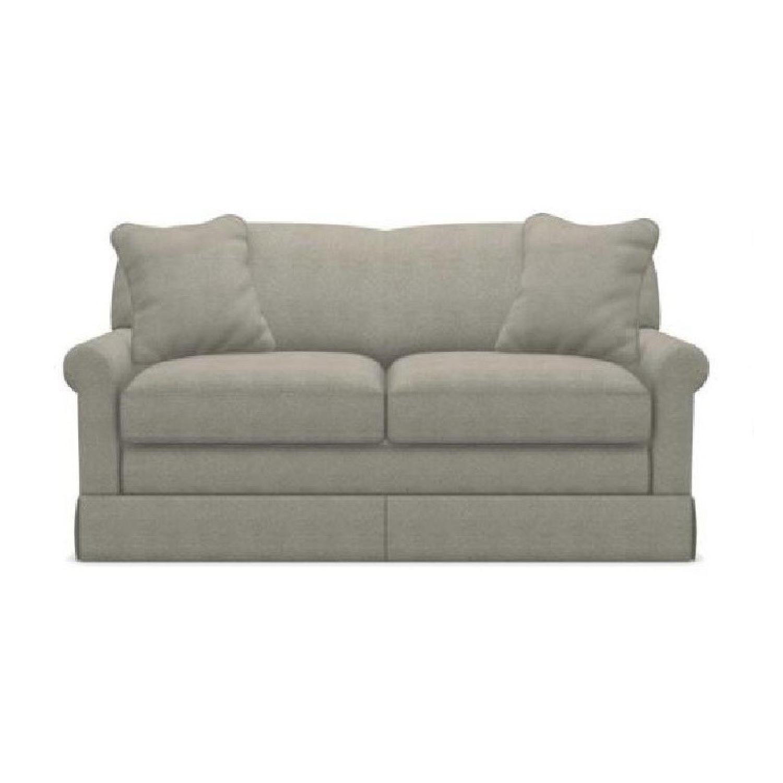 La-Z-Boy Madeline Full Sleeper Sofa