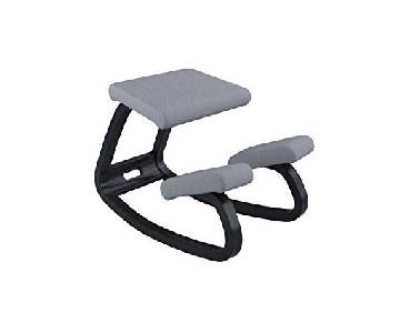 Varier Balans Kneeling Chair