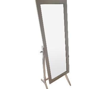 Standing Full Length Mirror