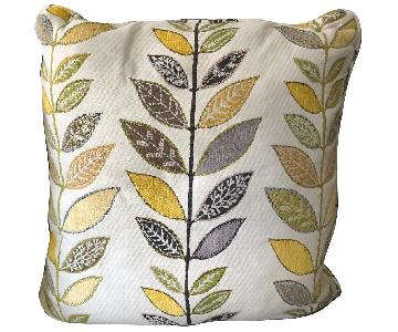 Macy's Decorative Pillows