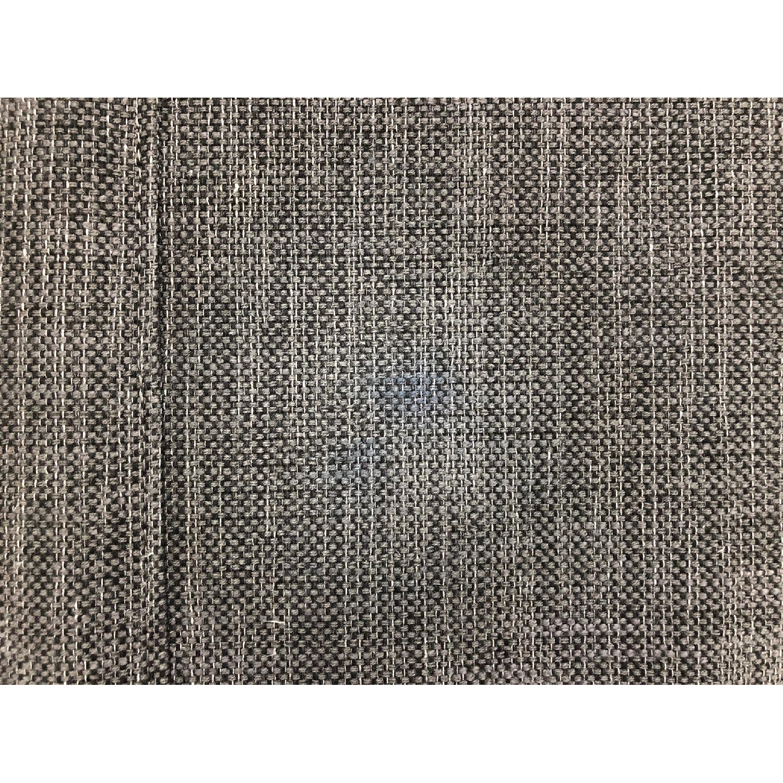 Design Within Reach Bantam Sofa & Ottoman - image-10