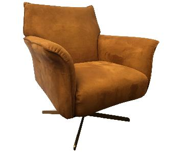 Modani Gordan Lounge Chair