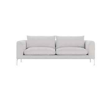 Design Within Reach Jonas Sofa