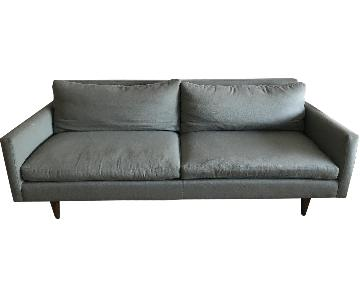 Room & Board Jasper Sofa