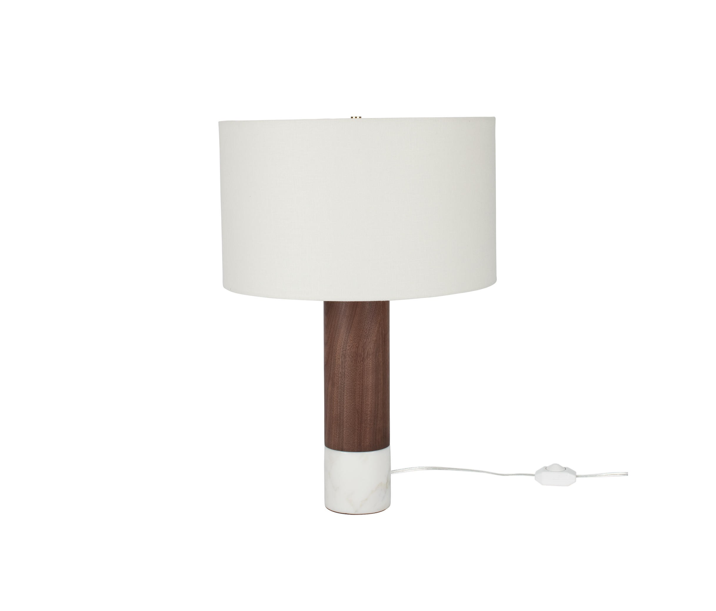 Design Within Reach Baton Table Lamps