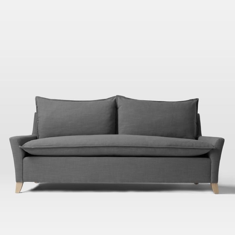 West Elm Bliss Sofa