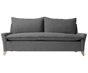 West Elm Bliss Sofa