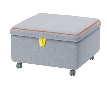 Ikea Storage Seat/Under the Bed Storage