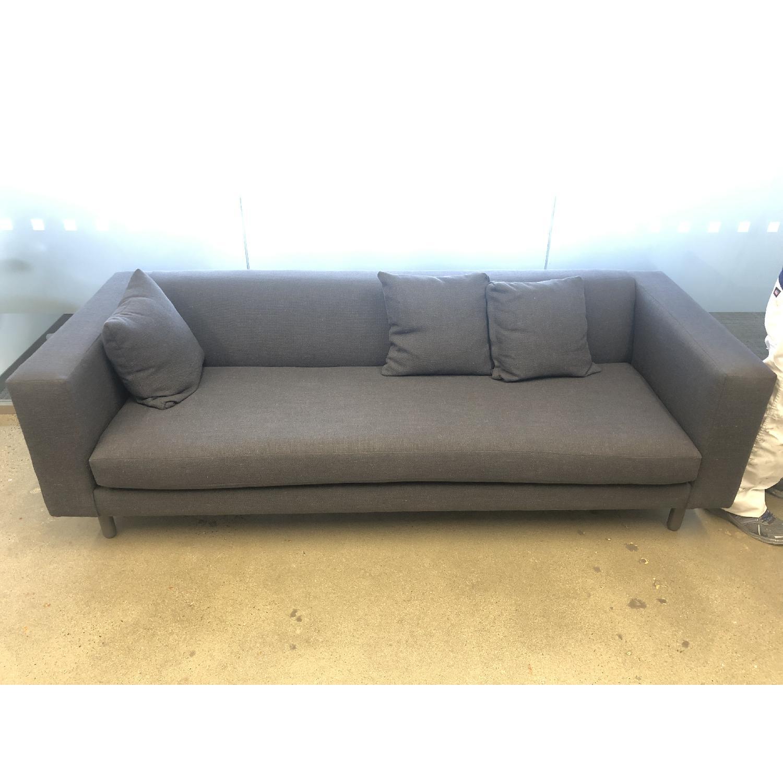 Blu Dot Mono Sofa-0
