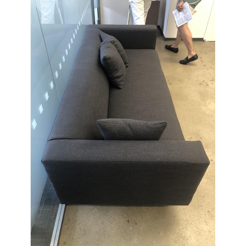 Blu Dot Mono Sofa-1