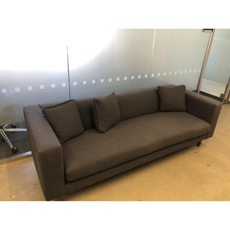 Blu Dot Mono Sofa-2