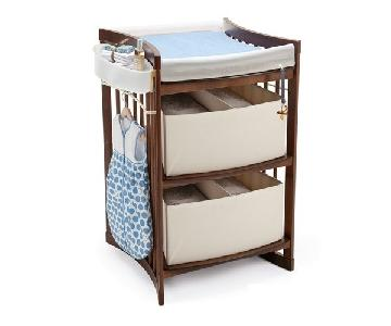 Stokke AS Care Changing Table