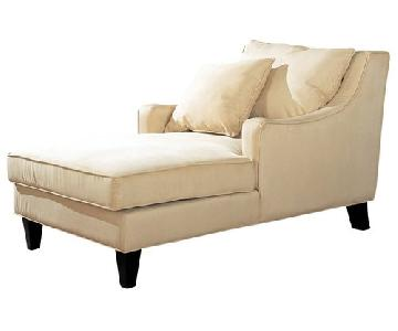 Recamiere chaiselongue  Chaise Lounges for Sale - AptDeco