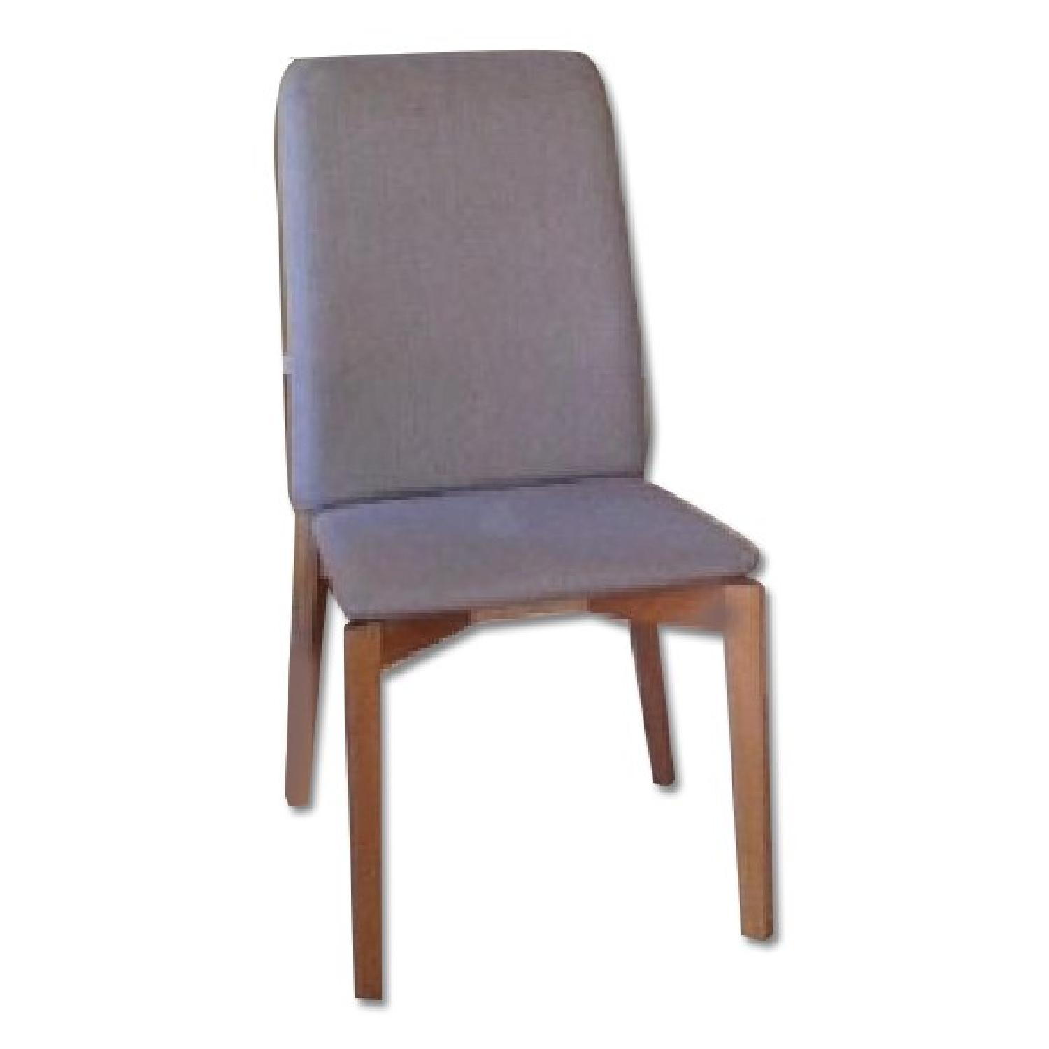 used dining chairs for sale in nyc aptdeco