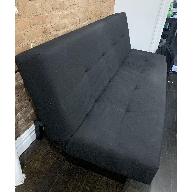 Phenomenal Ikea Balkarp Sleeper Sofa Aptdeco Andrewgaddart Wooden Chair Designs For Living Room Andrewgaddartcom