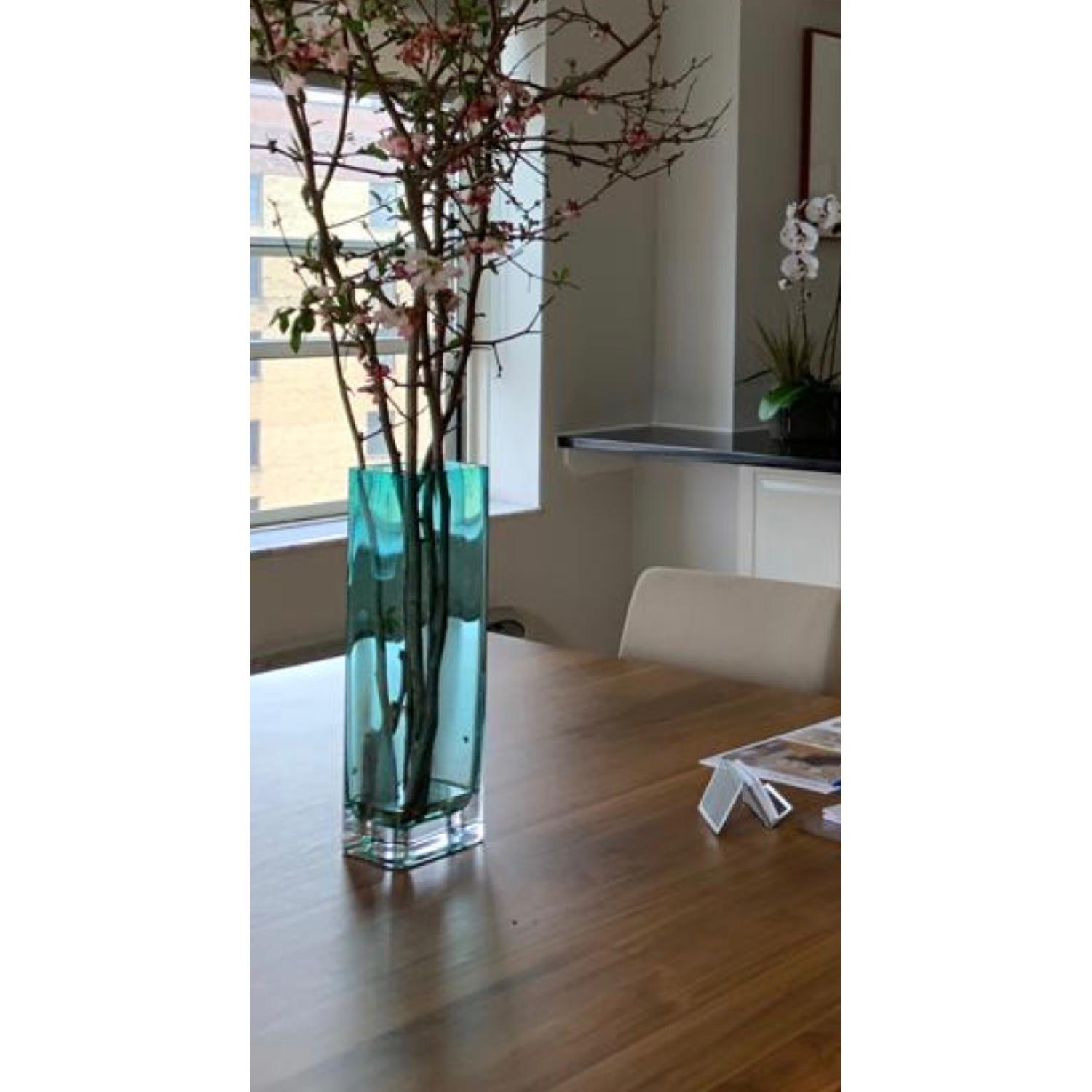 Room & Board Andover Dining Table