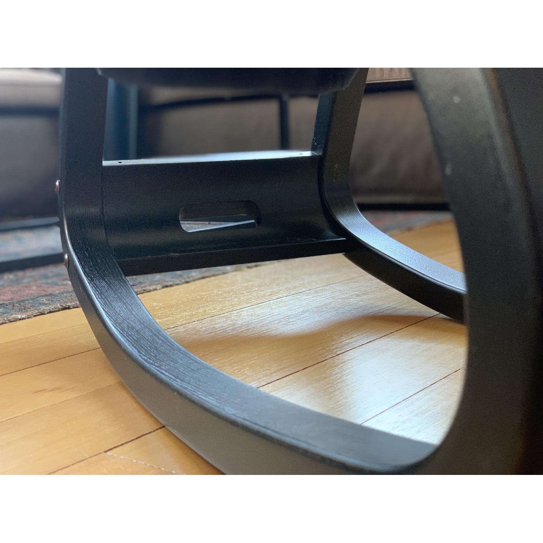 Varier Balans Norwegian Design Kneeling Chair
