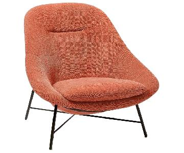 West Elm Alvi Chair
